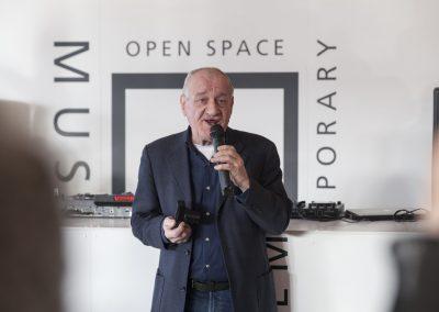OSCAM x Atrium - 50 Years of Bijlmer (Blanco) -32 © Les Adu 2018