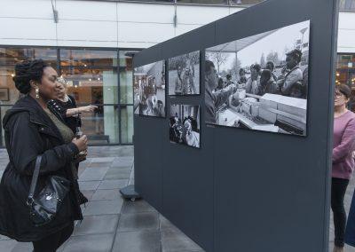 OSCAM x Atrium - 50 Years of Bijlmer (Blanco) -42 © Les Adu 2018