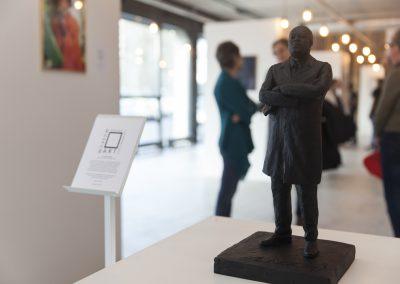 OSCAM x Atrium - 50 Years of Bijlmer (Blanco) -8 © Les Adu 2018