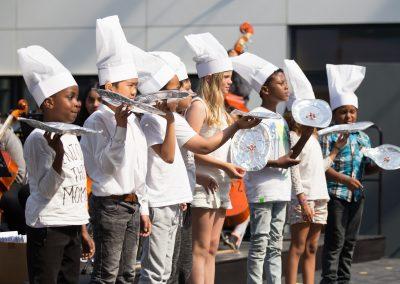 Leerorkest viert 50 jaar Bijlmer met NPO Radio 4 NOS, ©s.heijdendael-12.jpg4